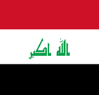 Export to Iraq