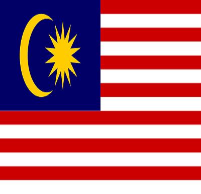 Export to Malaysia