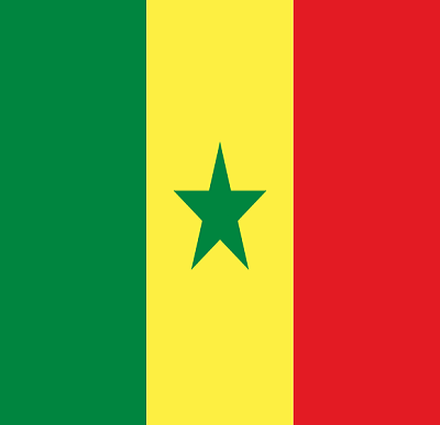 Export to Senegal