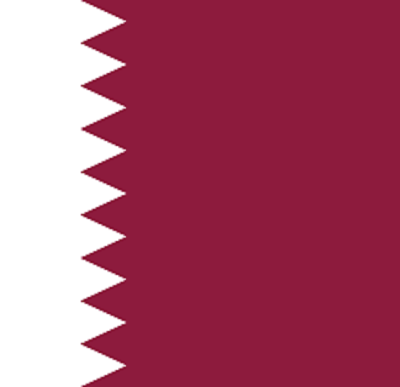 Export to Qatar
