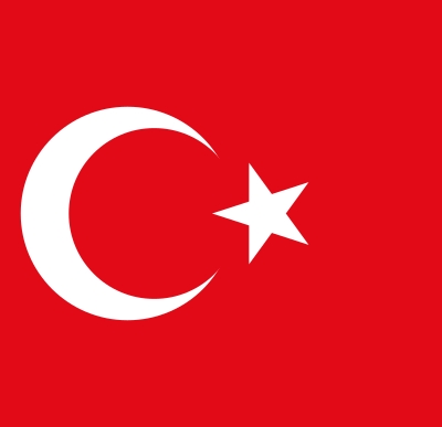 Export to Turkey